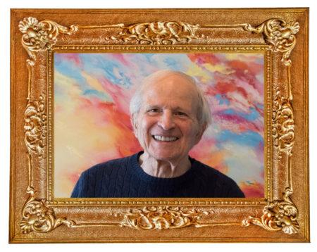 Bill Lowenstein